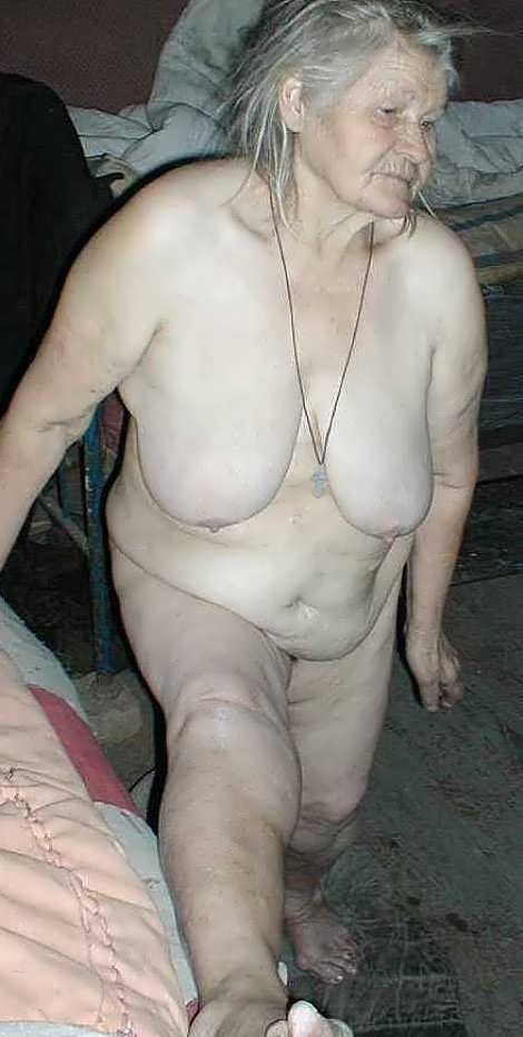 Pictures Of Older Mature Woman