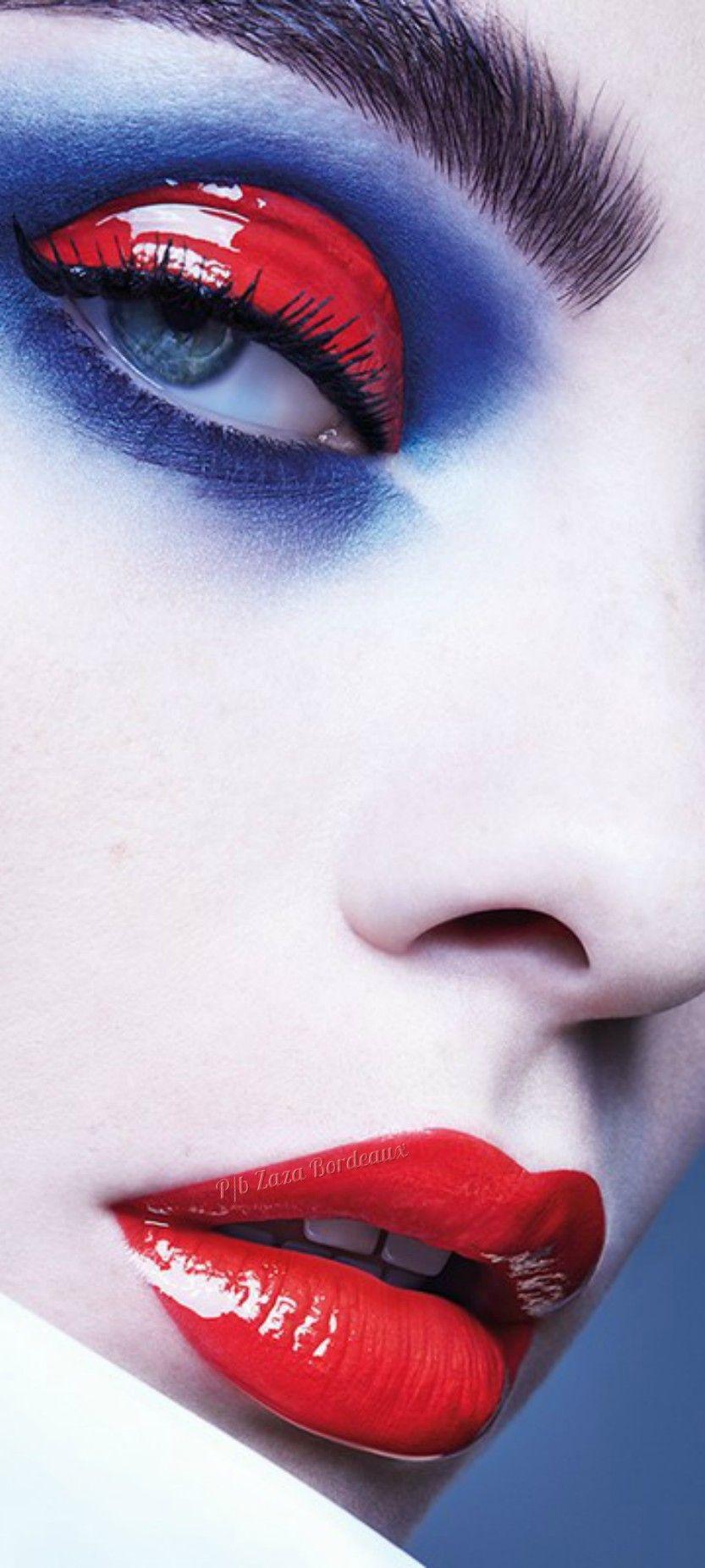 Pin Tessie Maloo On Blue Velvet Pinterest