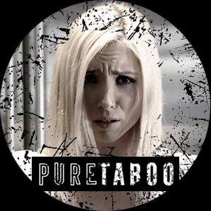 Piper Perri Perripiper Twitter