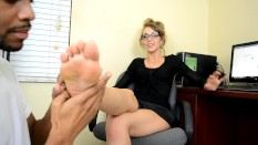 Play All View Playlist Feet