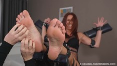 Play All View Playlist Foot Worship 1