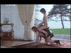 Ponyboy Free Mobile Porn Sex Videos And Porno Movies