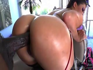 Porn Gallery For Big Booty Big Black Cock And Also American Pie