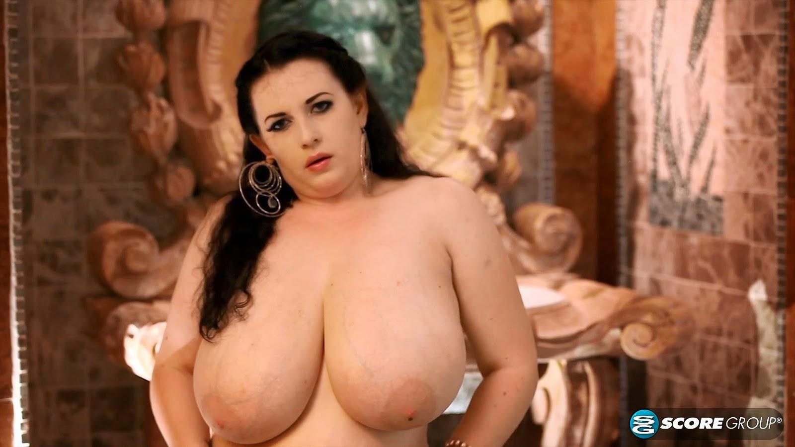 Anna Martinez Vidios Porno Hd anna beck porn - xxxpicss