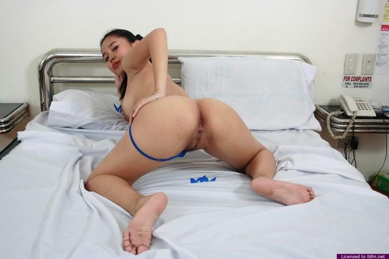 Porn Tube Big Dicks Asian Pussy Homemade Movies