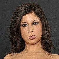 Porn Videos Of Gia Jordan Only At Hot Sex Hot Sex 1