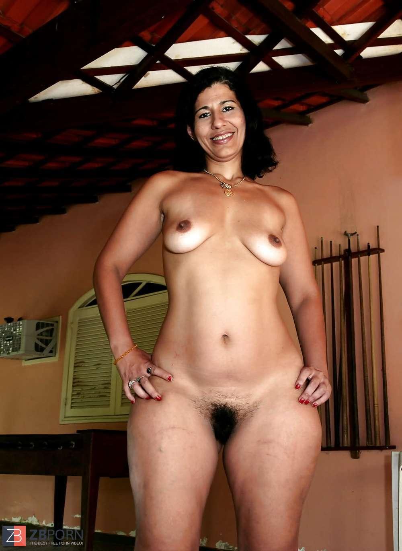 Adeline Lange Porn vid os porno de adeline lange - xxxpicss