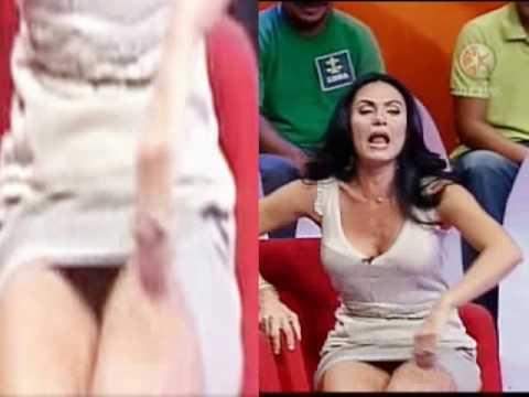 Porno Penelope Menchaca Porn Penelope Menchaca Porn Descuidos De Penelope Menchaca