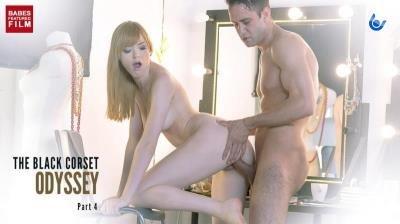 Porno Video Osa Lovely Voyeur House Part Babes 1