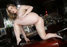 Pornstar Sunny Lane Videos Naughty America 8