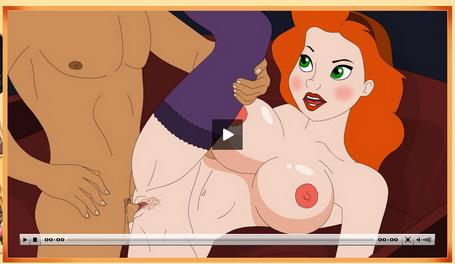 Pov Toon Porn Cartoon Porn Fan Blog 1