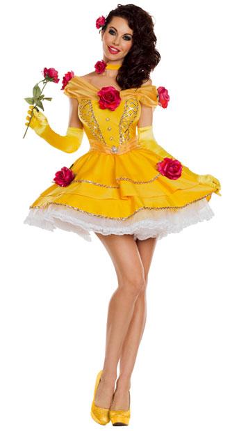 Princess Costume Disney Princess Costumes Sexy Princess Costumes 2