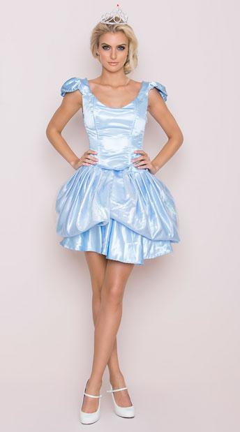 Princess Costume Disney Princess Costumes Sexy Princess Costumes 3