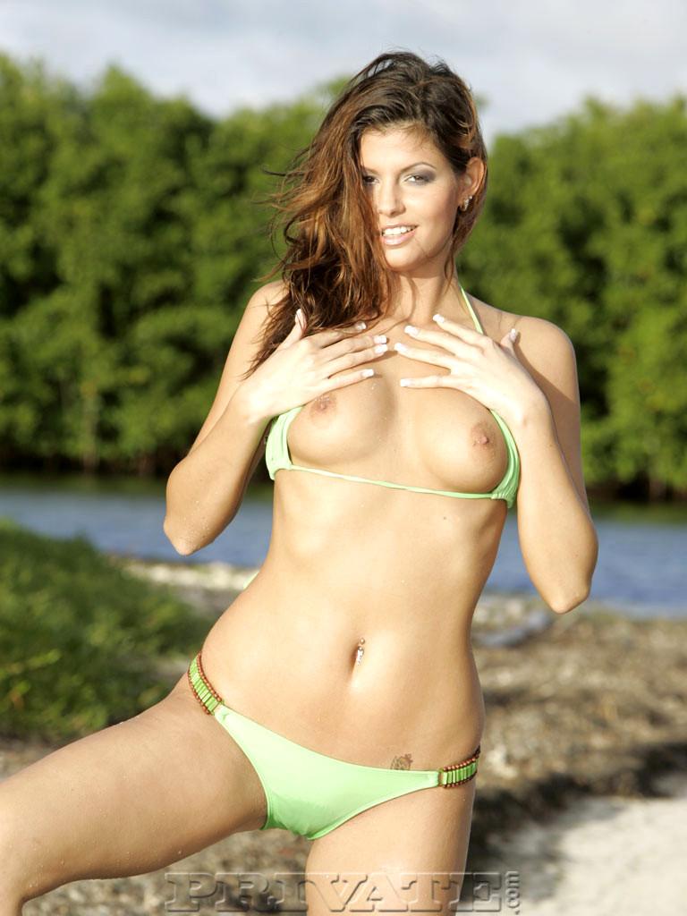 Private Lucie Theodorova Hero Brunette Inch Porn Pics