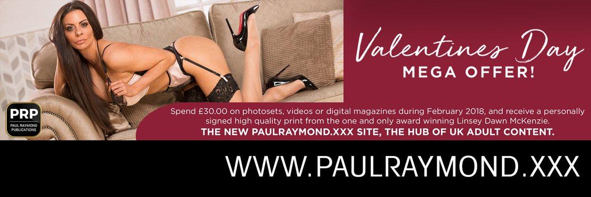 Prp Awards Paul Raymond Publications Awards Prpawards Twitter 6