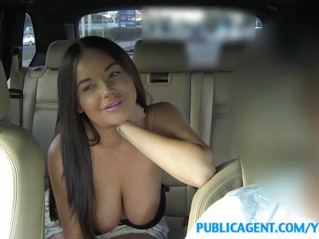 Public Agent Huge Tits Porn Public Agent American Publicagent Big Tits American Fucks