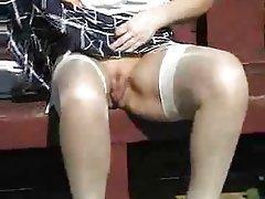 Public Amateur Mature Videos Free Amateur Mature Porn Amateur 1