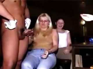 Public Nudity Free Videos Watch Download And Enjoy Public