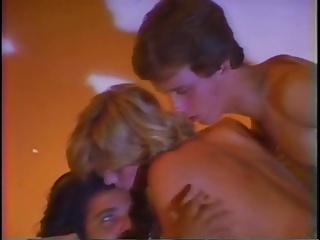 Puritan Video Magazine Scene Porn Tube Video