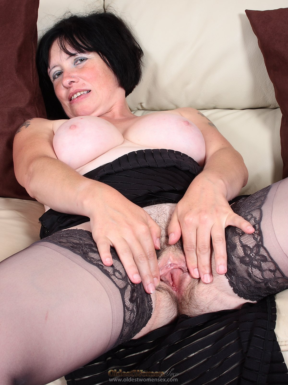Pussy Older Woman Semales Ass Galery Thepicsaholic Com Pussy Older Woman Semales Ass Galery Thepicsaholic Com