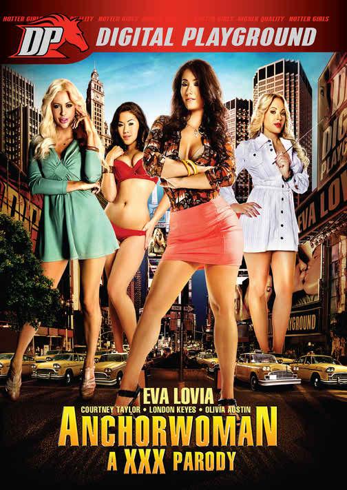 Quality Porno Videos The Ultimate Free Movies Porn