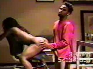 R Kelly Sex Tape Porn Videos 6