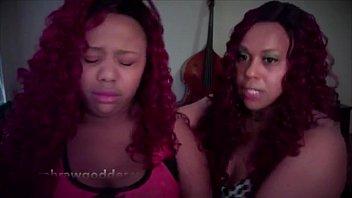 Ratchet Mother Sells Daughters Virginity 1