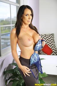 Reagan Foxx Free Porn Adult Videos Forum