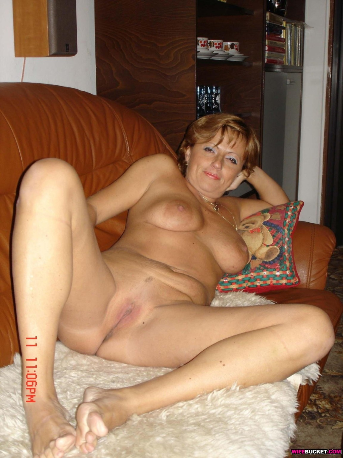 Real Amature Mature Wife Pictures Milf Hot Pics 1