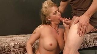Real Defloration Virgin Videos With Thomas Stone Hot Porn