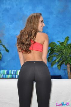 Remy Lacroix Porn Star Full Biography 19