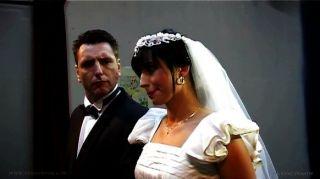 Renata Black Brutal Wedding Porn Tube Video