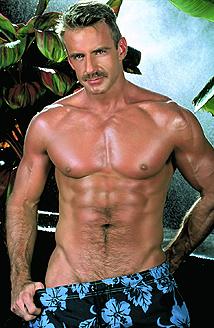 Renato Leon Gay Porn Videos Photos Falcon Studios