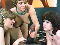 Retro Amateur Vintage Real Vintage Tube Vintage Porn 23
