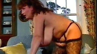 Retro Big Tits Tube Vintage Big Boobs Porn Videos Classic 1