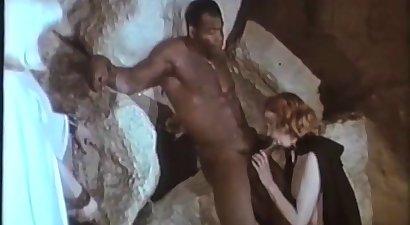Retro Interracial Porn Tube Vintage Films 8 Xxxpicss Com