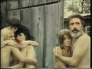 Retro Vintage Fuck Classic Porn Vintage Scenes Retro