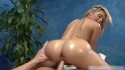 Reverse Cowgirl Pov Compilation Porn Videos