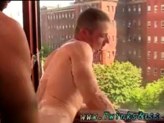 Robert Young Light Skin Gay Black Porn Pakistani Boy