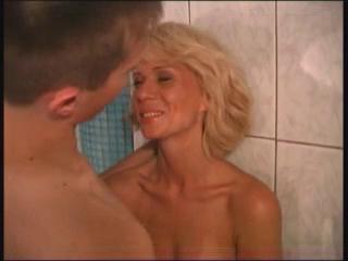 Russia Room Sex Tube Fuck Free Porn Videos Russia Room Movies
