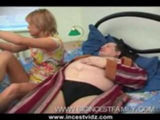 Russian Family Porn Tube Video 4