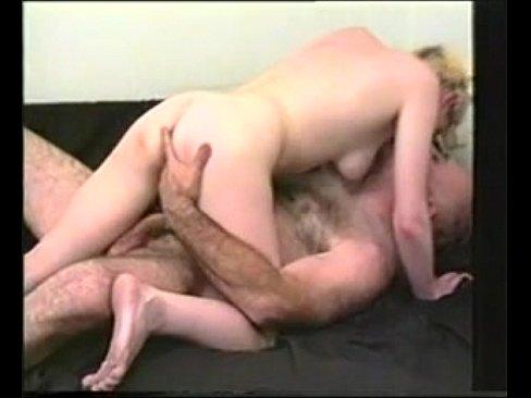 Russian Grandpa Porn Dirty Grandpa Fucks Naughty Russian Young Girl Hard