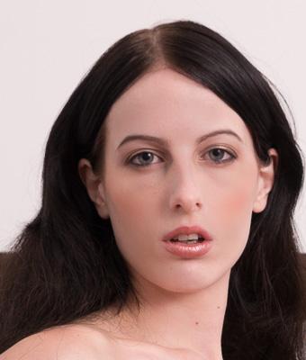 Ryan Madison Matchups Internet Adult Film Database
