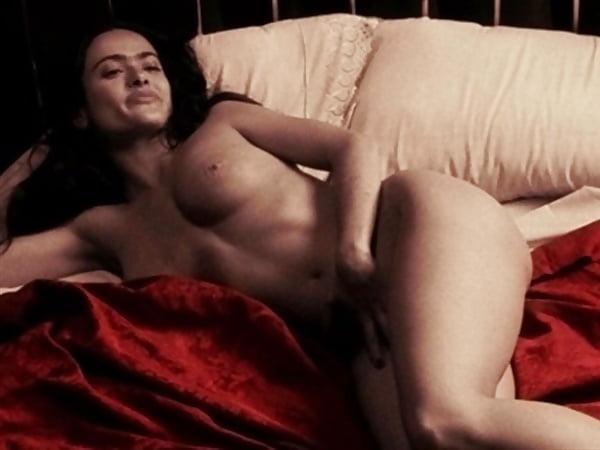 Salma Hayek Sex Tape Full Porn Leaked Video Sextapeporn