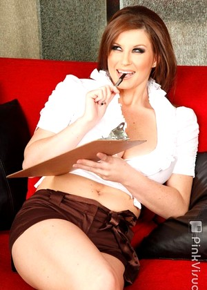 Sara Stone Nicole Ray Virginiee Nicole Ray Seaxy Feet Jpg