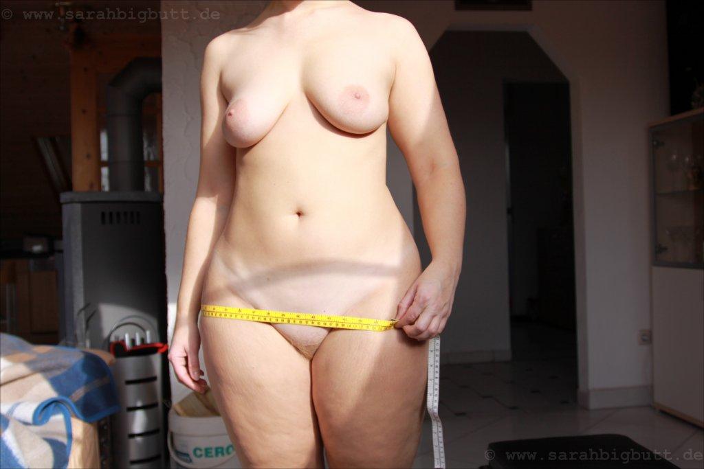 Sarah Big Butt Porn Suggestions For Women Like Sarah Big Butt