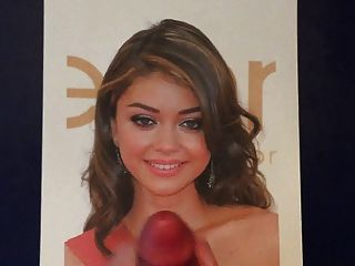 Sarah Hyland Free Sex Videos Watch Beautiful And Exciting