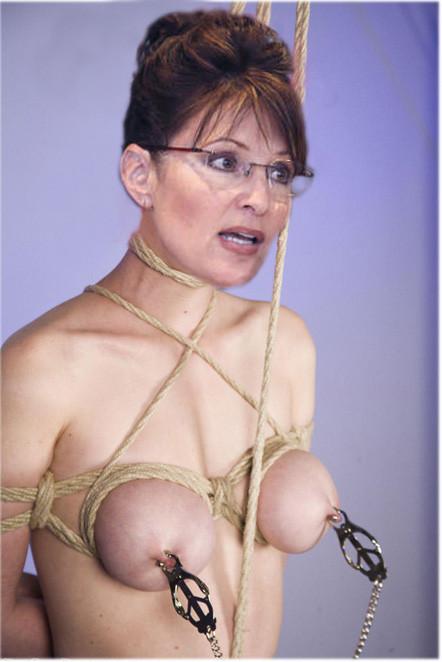 Sarah Palin Free Porn Adult Videos Forum