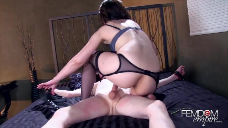 Sarah Park Balls Porn Fetish Softcore Nude Femdom