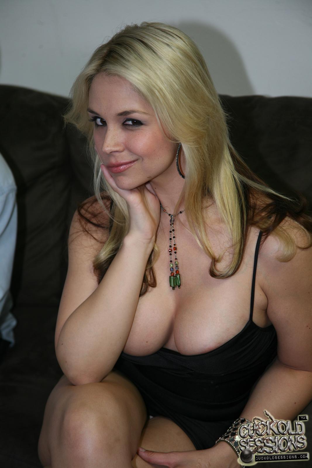Sarah Vandella Porn Photos Photo Free Sex Photos Pics